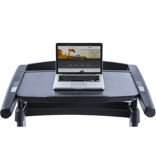 ProForm Out of Stock Thinline Pro Treadmill Desk  gallery image 4