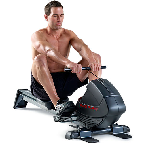 proform r 930 rowing machine