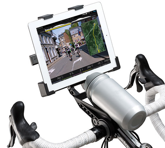ProForm Tablet Holder Accessories