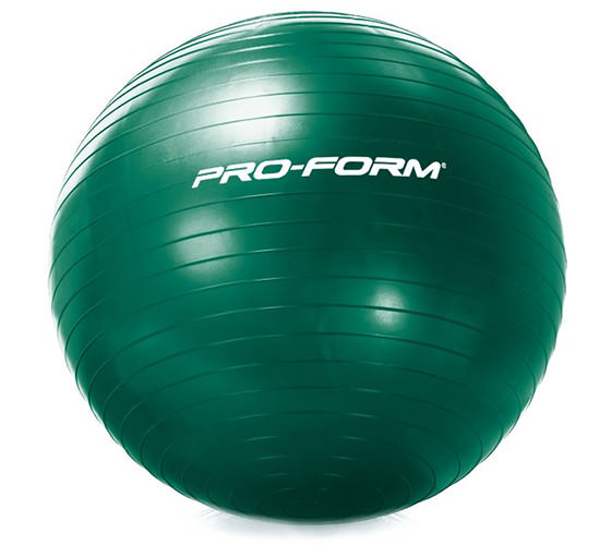 65 Cm. Exercise Ball