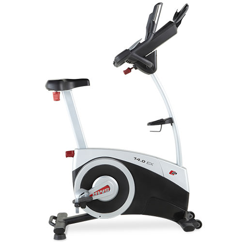 ProForm Exercise Bikes 14.0 EX  gallery image 4