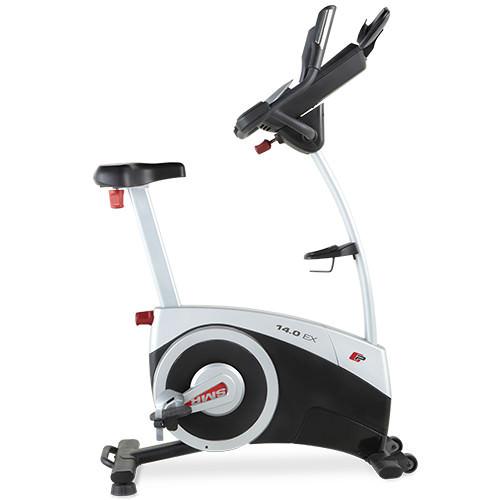 ProForm 14.0 EX Exercise Bike