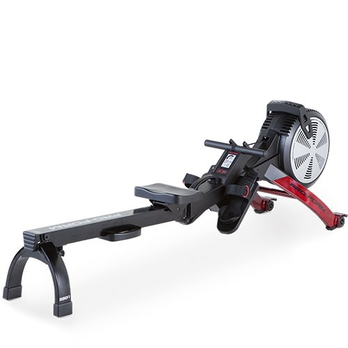 ProForm Out of Stock 550R ROWER