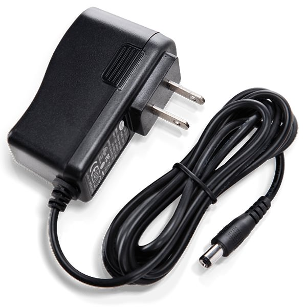 ProForm Accessories AC Power Adapter