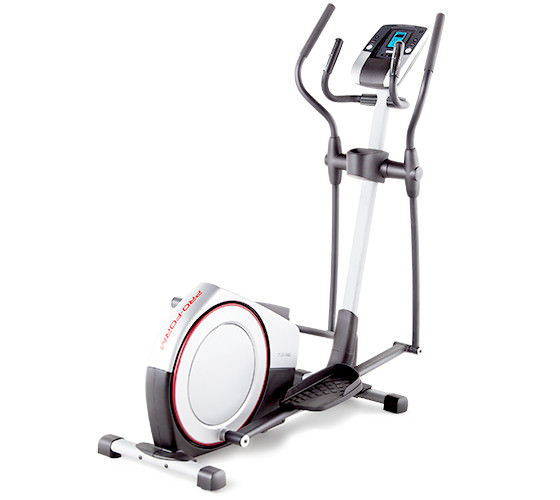 ProForm Clearance 7.0 RE Elliptical
