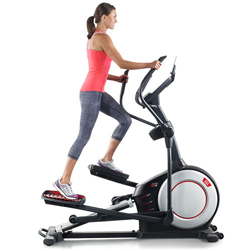 Proform Clearance 620 E Elliptical  gallery image 2