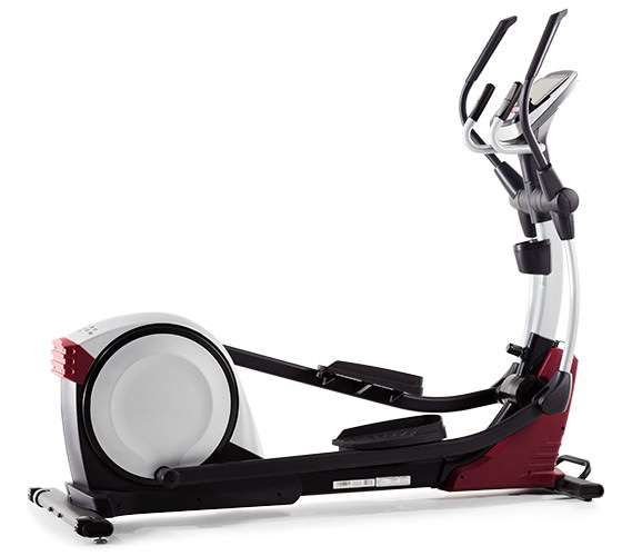 proform smart strider 535 manual