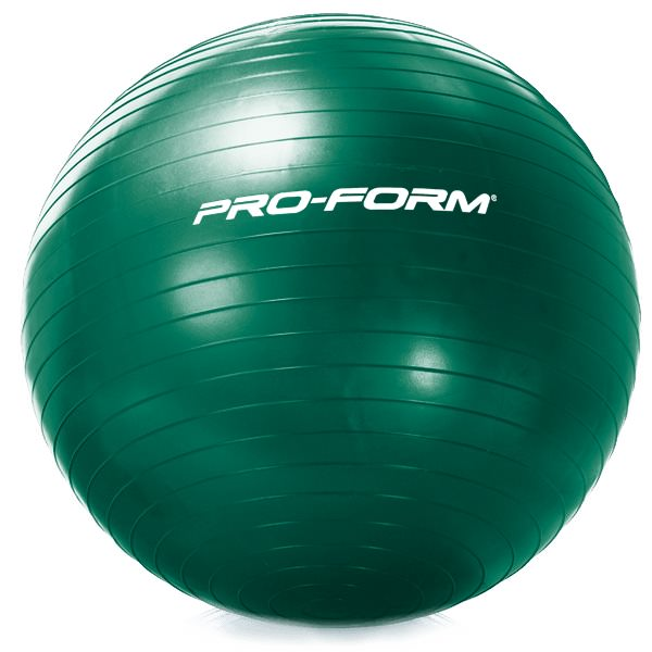 ProForm Accessories 65 Cm. Exercise Ball