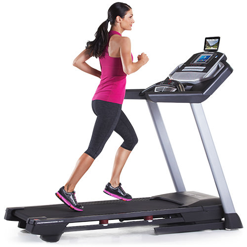 ProForm Treadmills Specials Premier 900