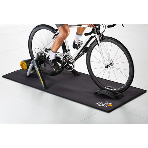 Proform Out of Stock Trainer Mat