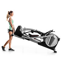 Proform Smart Strider 8.0